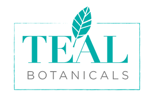 TEALBotanicals_LOGO_org.png