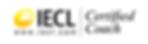 IECL Certified Coach.png