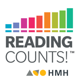 reading counts.png
