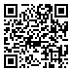 RoyalRaffle qr-code.png