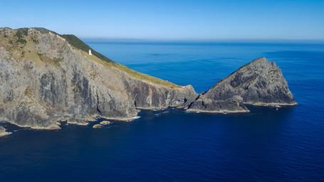 New Zealand/Bay of Islands