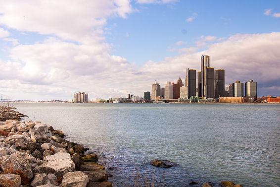 Visit Detroit.jpg