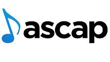 ascap-logo.jpg.webp
