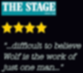 stage review.png