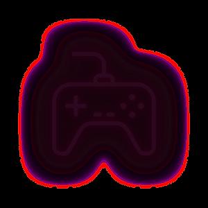 neon%25252525252520controller_edited_edi
