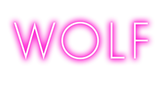 Wolf Title only.png