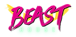 Beast House Logo Colour.png