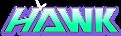 hawk title logo.png