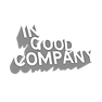 In good company logo.png