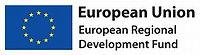 ERDF logo (002).jpg