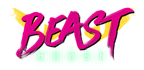 Copy of Beast House Logo Colour.png