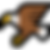 HAWK emoji.png