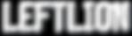 leftlion-logo-white.png