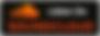 listen soundcloud.png