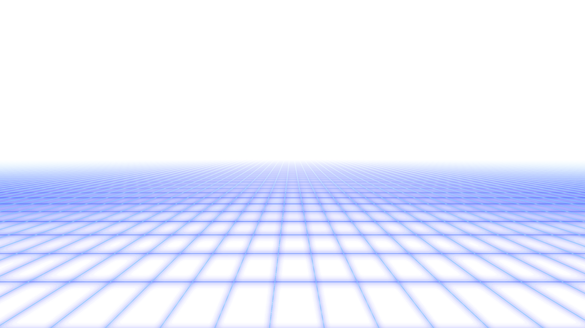 80s-grid-png.png