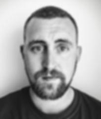 Lewis Doherty headshot 2019.jpg