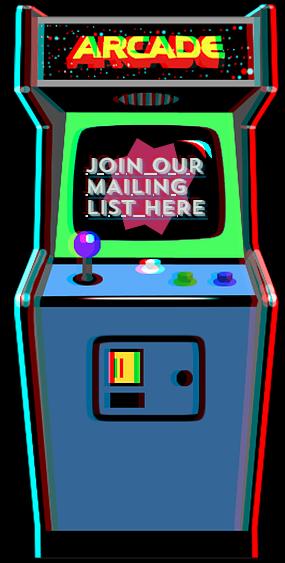 arcade screenshot.png