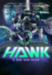 HAWK Poster no info.jpg