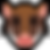 boar emoji 1.png