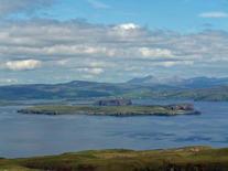 Loch Bracadale