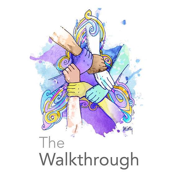 the-walkthrough-2.jpg