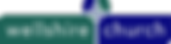 wpc_logo_blue-green.png