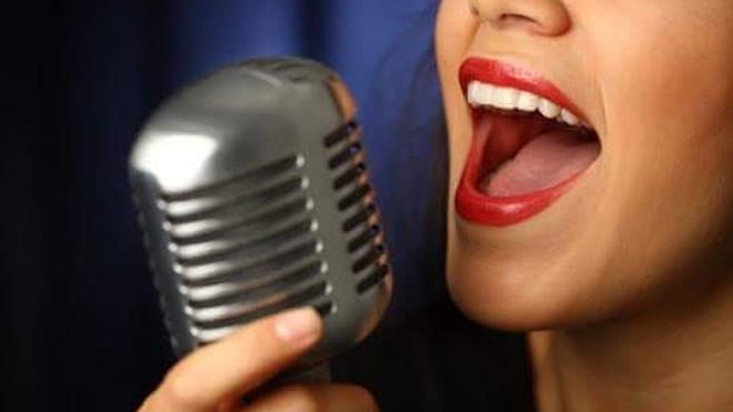 2021 FODPA Voice Recital