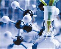 Laboratorio de biomasa