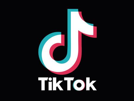 How TikTok is Helping Independent Artists Reach Success