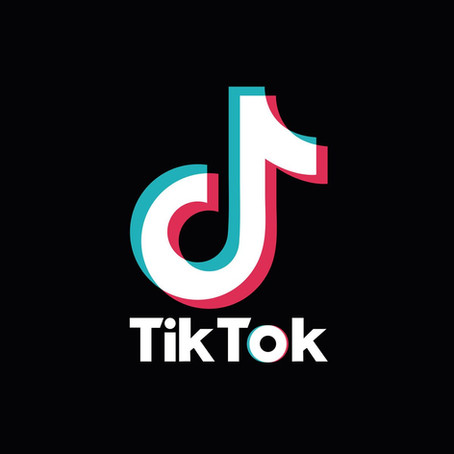 TikTok: the Newest Way to Market Music & Get Songs to Reach New Heights