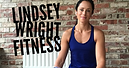 Lindsey Wright Fitness