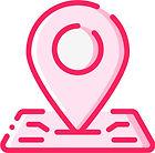 001-location.jpg