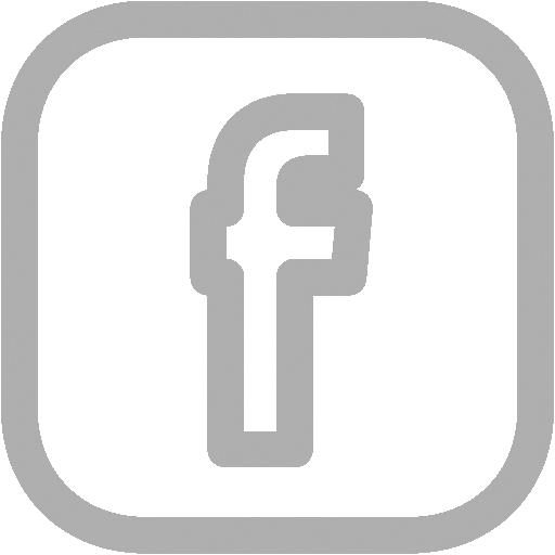 facebook_icono.png