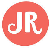 JR_COLOR-ICON.jpg