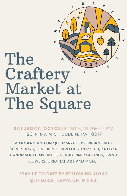 Flyer - The Craftery Market at The Square.png