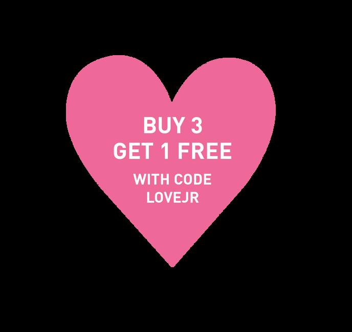 buy3get1free-01.png