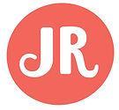 JR_COLOR-01_edited_edited.jpg