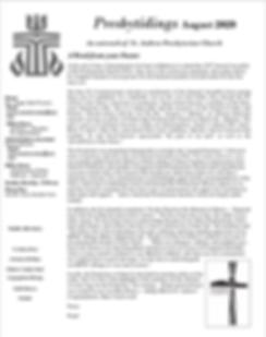 Presbytidings2020-08.png