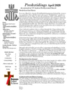 Presbytidings2020-04.png
