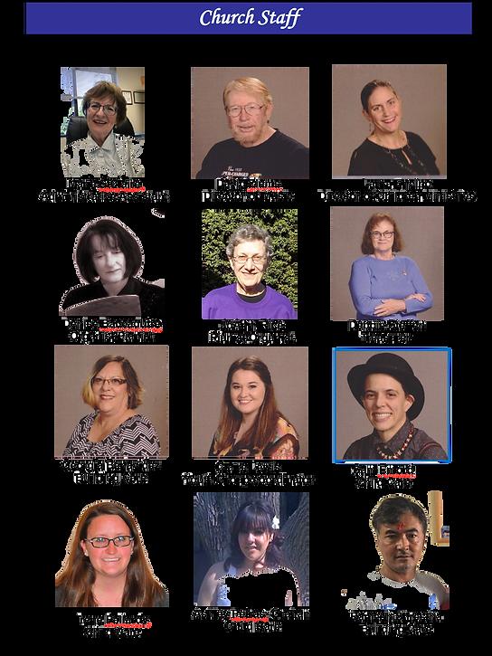 Church Staff 2020.png