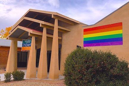 St. Andrew Rainbow.jpg