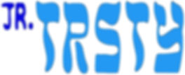 Jr TRSTY logo.jpg