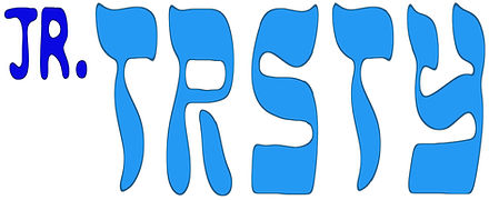 Jr TRSTY logo.jpg