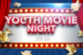 YouthMOvieNight.jpg