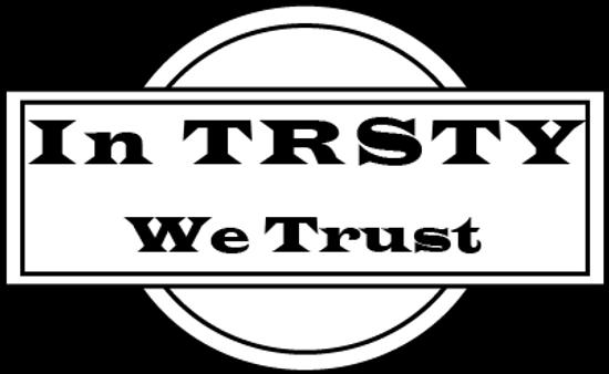 TRSTY - Trust Logo.png