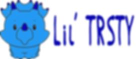 Lil' TRSTY Flyer Logo.png