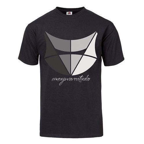 SMUG - ShieldFox