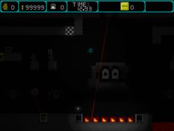 Screenshot 13.png