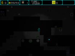 Screenshot 9.png