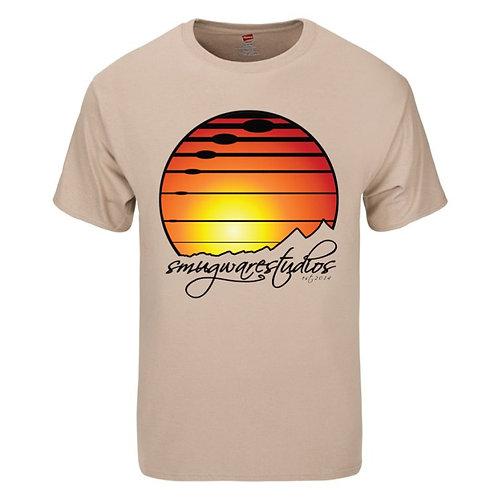 SMUG - Sunset